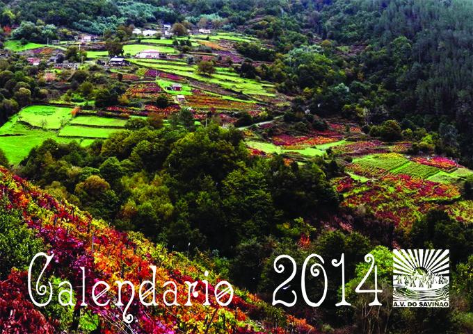 calendario 201401 copia